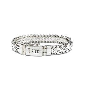 Silk S!lk armband Shiva 390