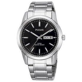 Pulsar Pulsar heren horloge PJ6021X1