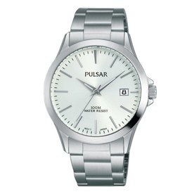 Pulsar Pulsar heren horloge PS9449X1