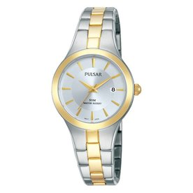 Pulsar Pulsar dames horloge PH7416X1