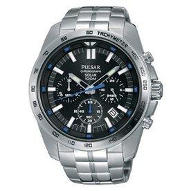 Pulsar Pulsar heren horloge PZ5003X1