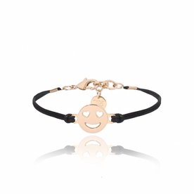 TOV Essentials TOV bracelet Light gold 1959.001.#love