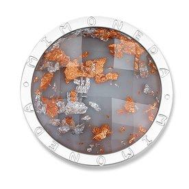 Mi Moneda Mi-Moneda munt Luna LUN-12-L