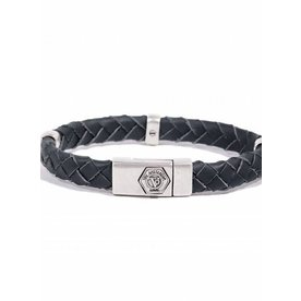 TOV Essentials TOV Essentials armband 019.007.047.small