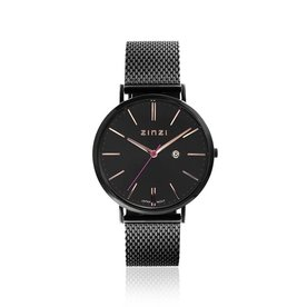 Zinzi Zinzi ladies watch ZIW409M