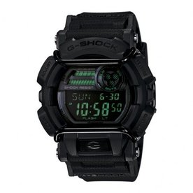 G-Shock G-shock herenhorloge GD-400MB-1ER