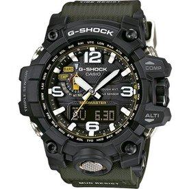 G-Shock G-shock herenhorloge GWG-1000-1A3ER