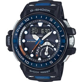 G-Shock G-shock herenhorloge GWN-1000-1AER