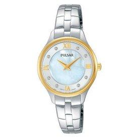 Pulsar Pulsar dames horloge PM2198X1