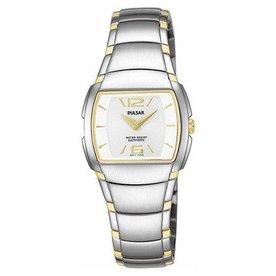Pulsar Pulsar dames horloge PTA281X1