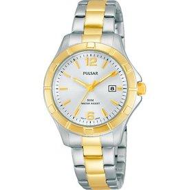 Pulsar Pulsar dames horloge PH7382X1