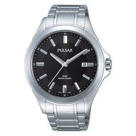Pulsar Pulsar heren horloge PS9309X1
