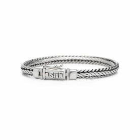 Silk Silk Jewellery armband Shiva 345