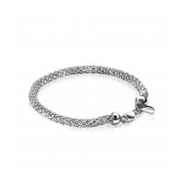 Zinzi Zinzi silver bracelet zia1057