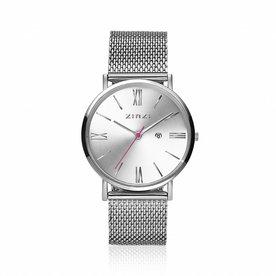 Zinzi Zinzi Uhr Roman ZIW502M