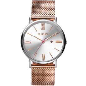 Zinzi Zinzi horloge Roman ZIW512MR