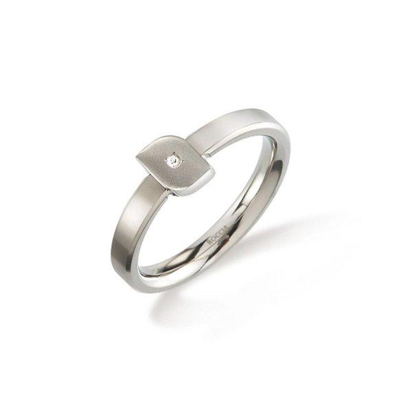 Boccia Boccia ring 0141-02