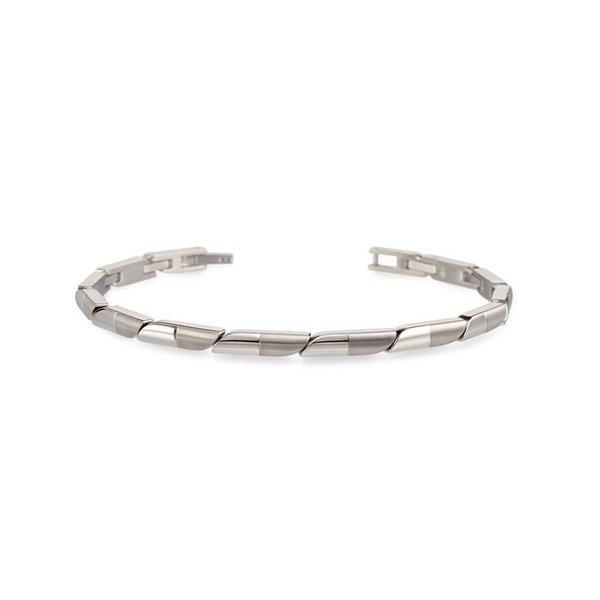 Boccia Boccia armband 03008-01