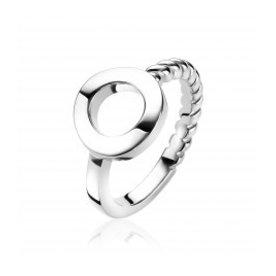 Zinzi Zinzi zilveren ring zir1447