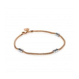 Zinzi Zinzi bracelet zia1421B