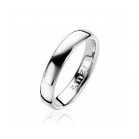 Zinzi Zinzi zilveren ring zir1449
