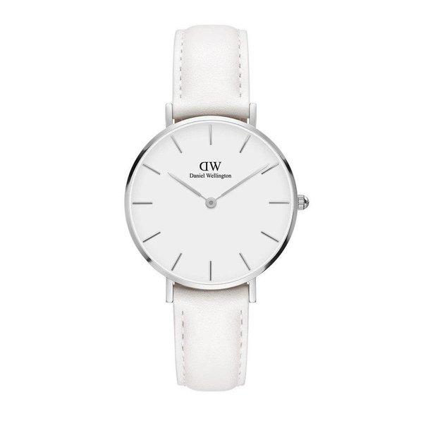 Daniel Wellington Daniel Wellington dames horloge Bondi DW00100190