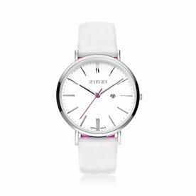 Zinzi Zinzi horloge ZIW406W
