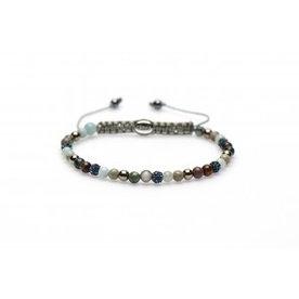 Karma karma xxs armband 84179