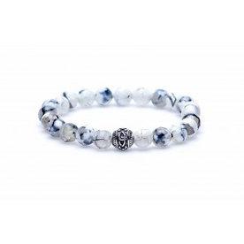 Karma karma armband 86266-19cm
