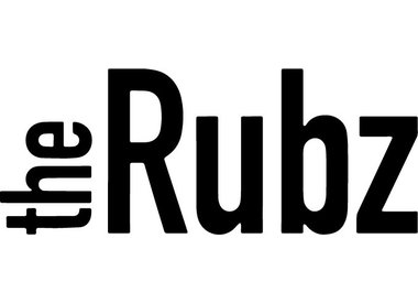 The Rubz