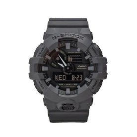 G-Shock CASIO G-SHOCK GA-700UC-8AER