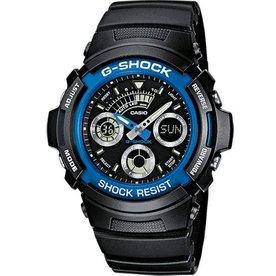 G-Shock Casio G-Shock AW-591-2AER