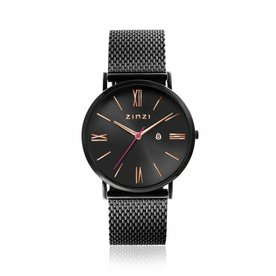 Zinzi Zinzi Ladies watch ZIW509M