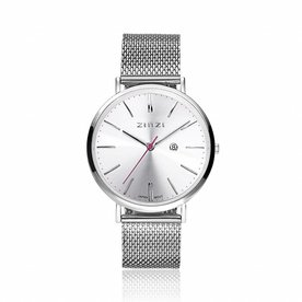 Zinzi Zinzi Women's Watch ziw402M