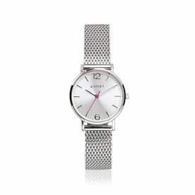 Zinzi Zinzi Ladies watch ZIW602M