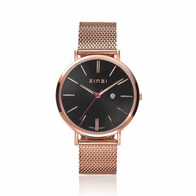 Zinzi Zinzi Ladies watch ZIW404M