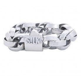 Silk S!Lk bracelet 5239