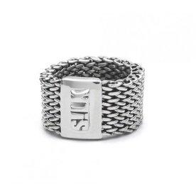 Silk S! Lk ring Madonna 710