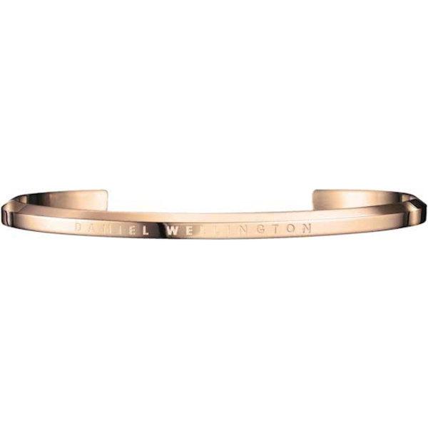 Daniel Wellington Daniel Wellington Cuff armband Small DW00400001