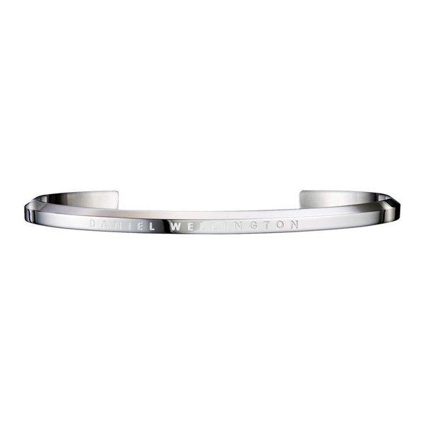 Daniel Wellington  Daniel Wellington Cuff bracelet Small DW00400004