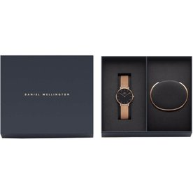 Daniel Wellington Daniel Wellington Ladies Gift Set DW00500001