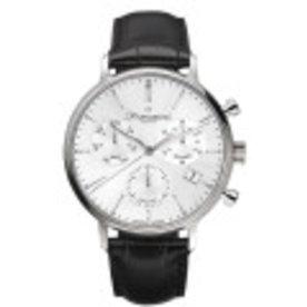 Fromanteel Fromanteel Men's watch GS-1201-001