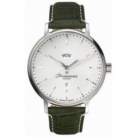 Fromanteel Fromanteel Men's watch GS-0901-020