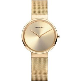 Bering Bering Ladies watch 14531-333