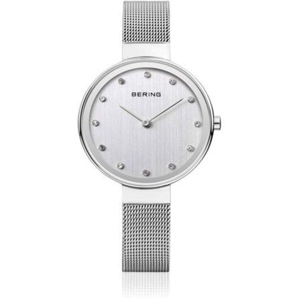 Bering  Bering Ladies watch 12034-000