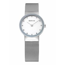 Bering Bering Ladies watch 10126-000