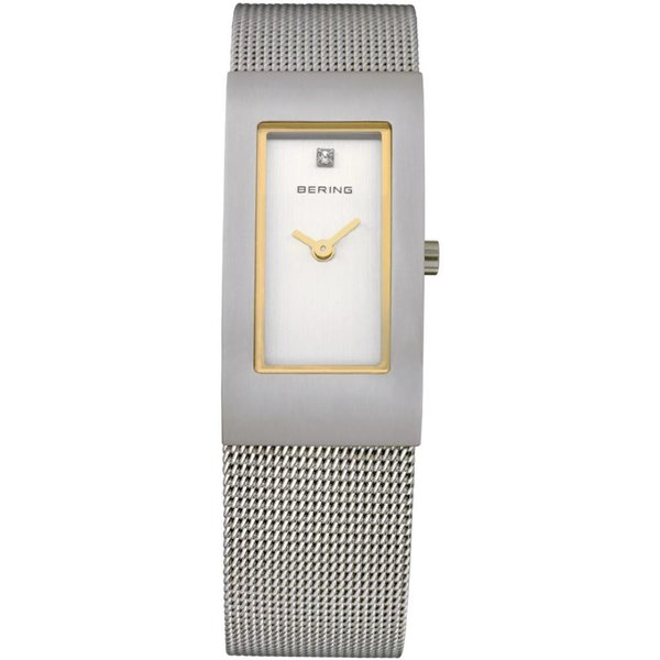 Bering  Bering Ladies watch 10817-004