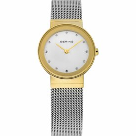 Bering Bering Ladies watch 10126-001