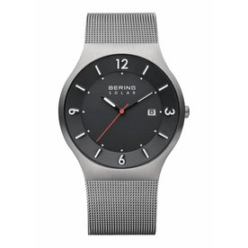 Bering Bering Men's watch 14440-077