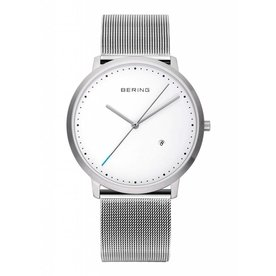 Bering Bering Men's watch 11139-004